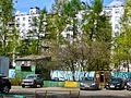 Chertanovo Severnoye District, Moscow, Russia - panoramio (37).jpg
