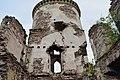 Chervonohorodskyi Castle 04.jpg