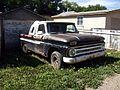 Chevrolet C-10 truck (6102827193).jpg