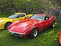 Chevrolet Corvette (7258940262).jpg