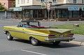 Chevrolet Impala Convertible (BJ.1959) 6170006.jpg