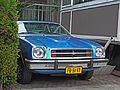 Chevrolet Monza 2+2 (15260905830).jpg