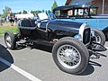 Chevrolet Speedster (14963122305).jpg