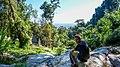 Chiang Mai - Wat Palad (24497770765).jpg