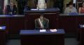 Chiara Appendino, discorso di insediamento al Comune di Torino (1).png