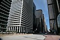 Chicago (ILL) downtown, S.Wacker Dr. (4826255550).jpg