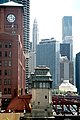 Chicago 5332B (4826287912).jpg