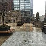 Chicago IMG 5358.jpg