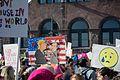 Chicago Women's March (32311899512).jpg