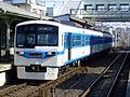 ChichibuRailway-6000.jpg