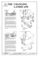 Chickamauga National Military Park Tour Roads, Fort Oglethorpe, Catoosa County, GA HAER GA,24-FOOG.V,1- (sheet 9 of 15).png