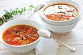 Chicken & veg soup-3.jpg