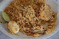 Chicken Biryani - Kolkata 2015-10-10 5338.JPG