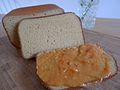 Chickpea bread and persimmon butter.jpg