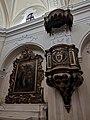 Chiesa dell'Annunziata, Genzano di Lucania 3.jpg