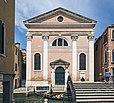 Chiesa di San Luca Venezia.jpg
