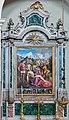 Chiesa di Sant'Alessandro Pietà Civerchio da Crema Brescia.jpg