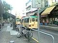 Chik Chuen Street 01.jpg