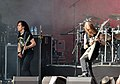 Children of Bodom - Elbriot 2017 05.jpg
