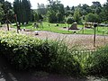 Childrens play area at Colzium - geograph.org.uk - 920658.jpg