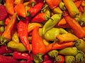 Chili from Budapest.JPG