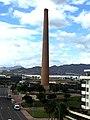 Chimenea de la Loma Águilas.jpg