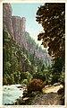 Chimney Rock, On the El Portal Stage Road (NBY 5842).jpg