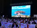 China-CEEC Matchmaking Event 2017 (14).jpg