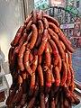 China Harbin Hongchang Sausages.jpg