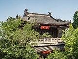 China Jinan 5207245.jpg