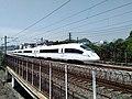 China Railways CRH380BL-3516 20180418.jpg