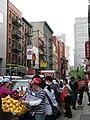 Chinatown, New York (7347687774).jpg