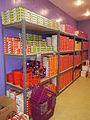 ChinatownManilajf0260 11.JPG