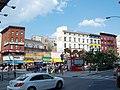 Chinatown - panoramio (1).jpg