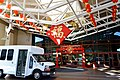 Chinese New Year at Pechanga (2014) 04.JPG