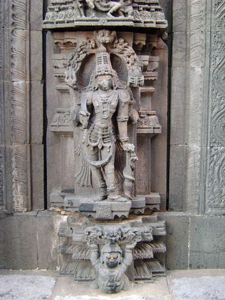 File chintalarayaswami temple dr murali mohan gurram 6 for K murali mohan rao wiki