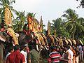ChiramanPuram1.jpg