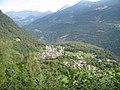 Chironico - panoramio (1).jpg