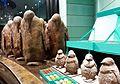 Chocolate Penguins (15785956353).jpg