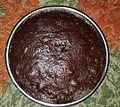 Chocolate cake 091156 02.jpg