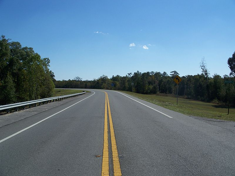 File:Choctawatchee River US 90 near east01.jpg