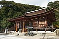 Chokyuji Ikoma Nara Japan10n.jpg