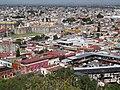 Cholula, Puebla, Mexico (2018) - 034.jpg