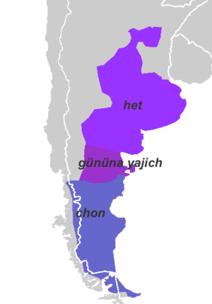 Chon-Gununa-Het languages.png