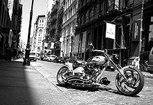 Chopper at New York.jpg