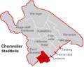 Chorweiler Stadtteil Pesch.PNG