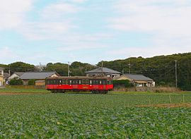 Choshi Electric Railway Line 2.JPG