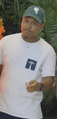 Chris Celiz in 2017.png