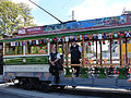 Christchurch Tram Launch 423.jpg
