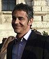 Christian Clerici, ROMY 2009.jpg